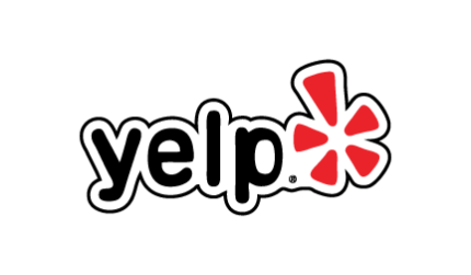 Negative Yelp Reviews = OPPORTUNITY
