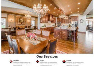 AZ Commercial Construction Services